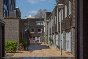 Reiniershofje (Boekhorststraat)18189