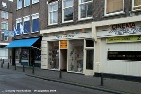 boekhorststraat-21