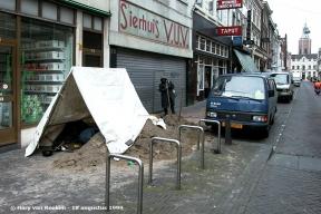 boekhorststraat-3