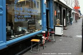 boekhorststraat-6