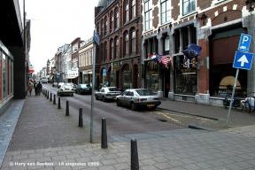 boekhorststraat-7