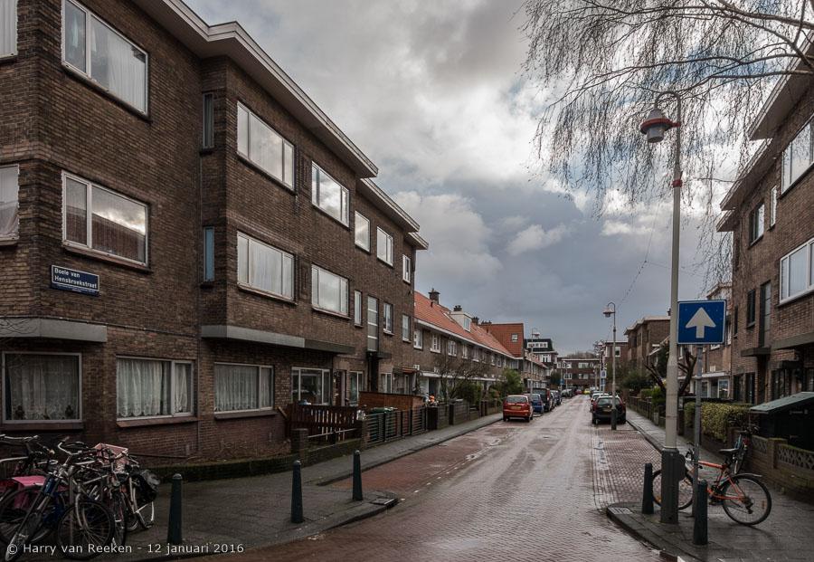 Boele van Hensbroekstraat-1-2