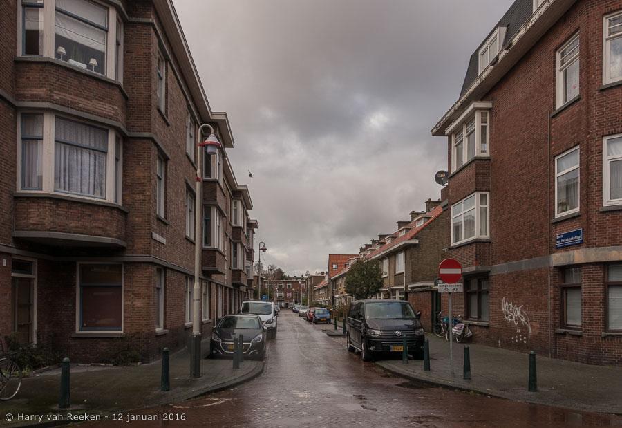 Boele van Hensbroekstraat-1