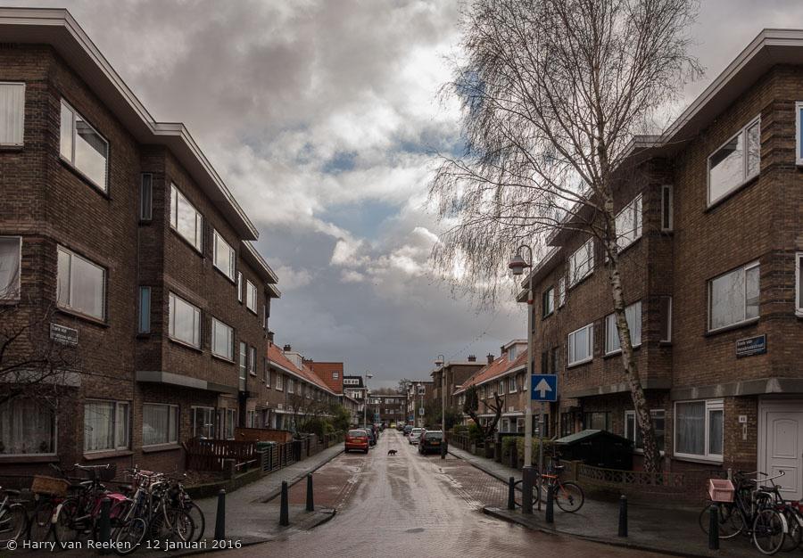 Boele van Hensbroekstraat-3-2