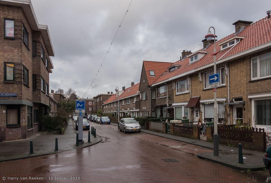 Boele van Hensbroekstraat-3