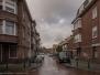 Boele van Hensbroekstraat