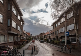 Boele van Hensbroekstraat-2-2