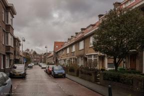 Boele van Hensbroekstraat-2