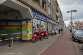 Boerhaavenstraat-Rijswijkseweg-4