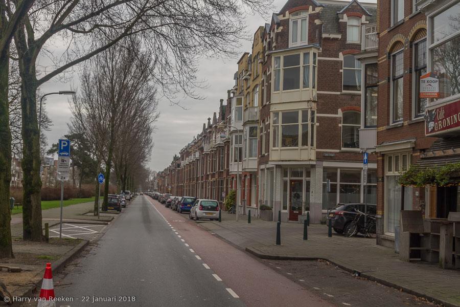 Boetzelaerlaan, van - 03