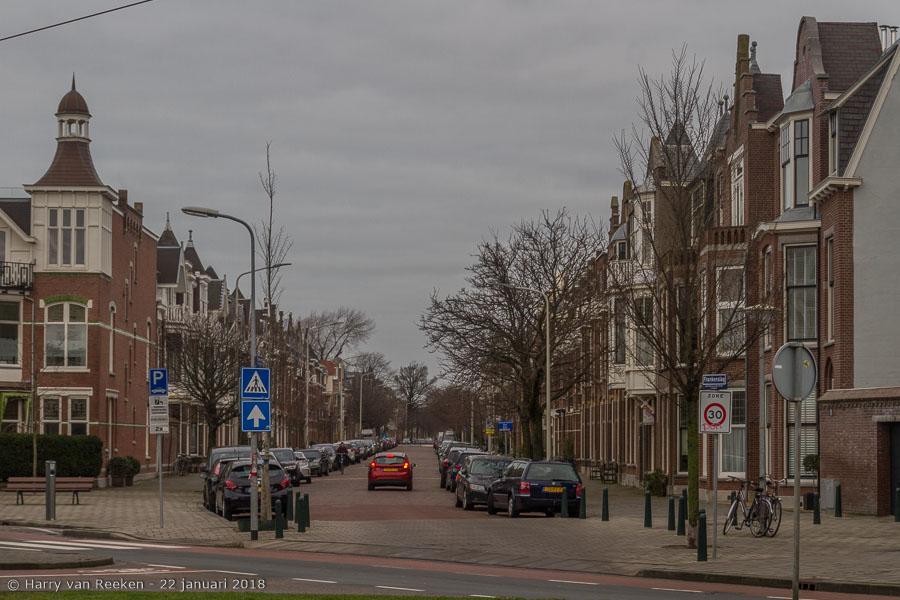 Boetzelaerlaan, van - 04