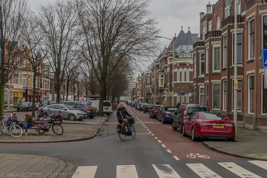 Boetzelaerlaan, van - 05