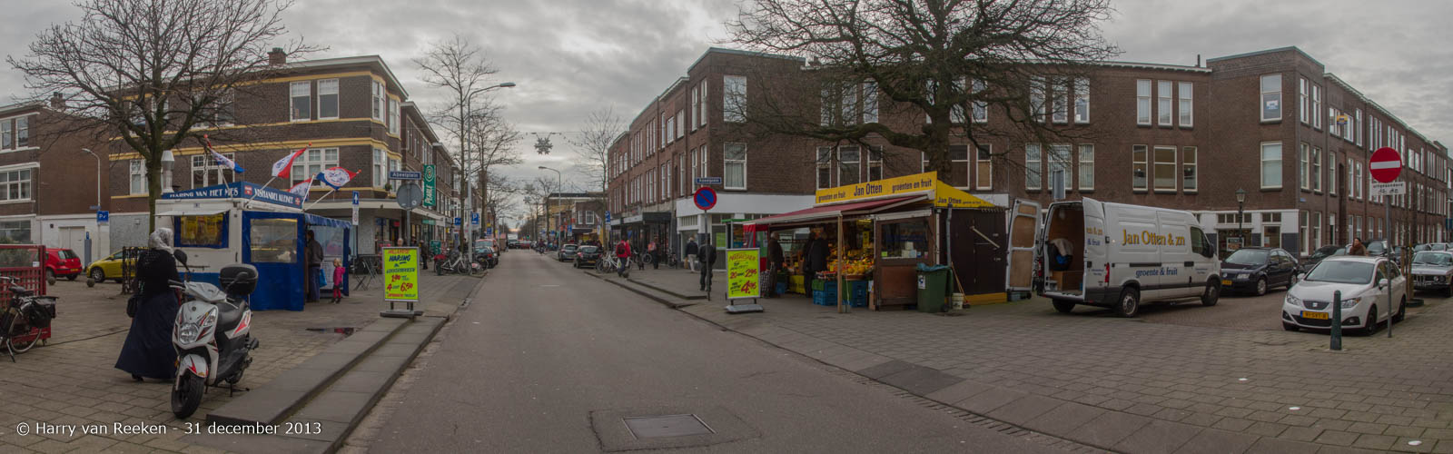 Abeelplein-Fahrenheitstraat-pano-1