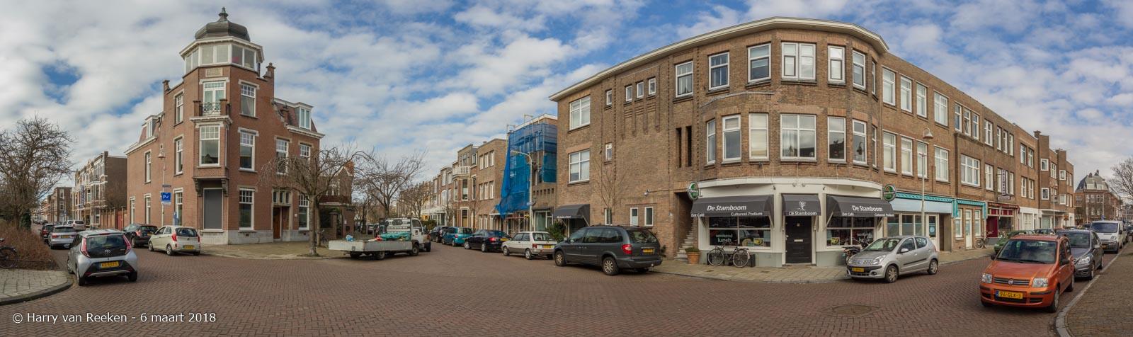 Eikstraat-Thomsonlaan-wk12-pano (1 van 1)