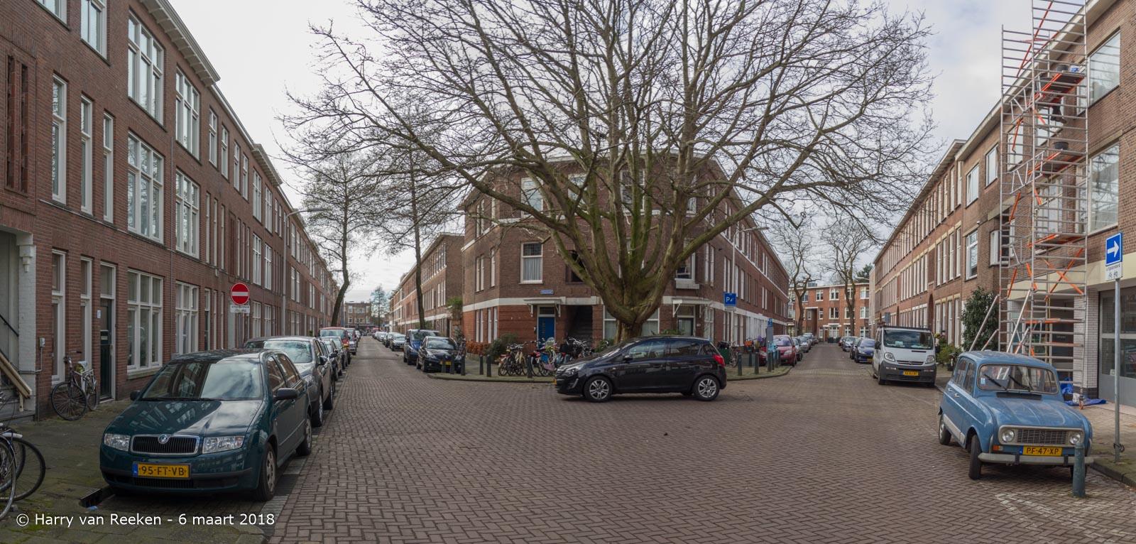 Elsstraat-Beukstraat-wk12-01-Pano