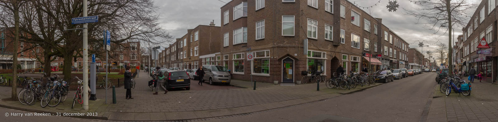 Fahrenheitstraat-Cypresstraat-Pano