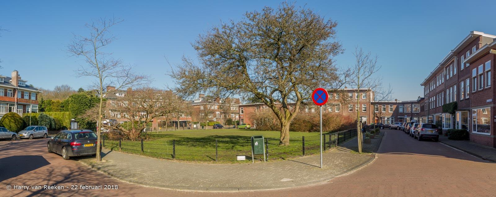 Hyacinthweg-wk12-15-Pano