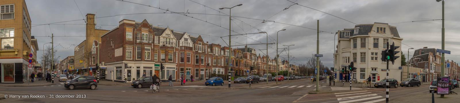 Laan van Meerdervoort-Edisonstraat-03-Pano