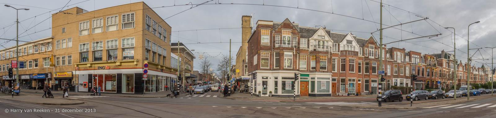 Laan van Meerdervoort-Fahrenheitstraat-03-Pano-bewerkt