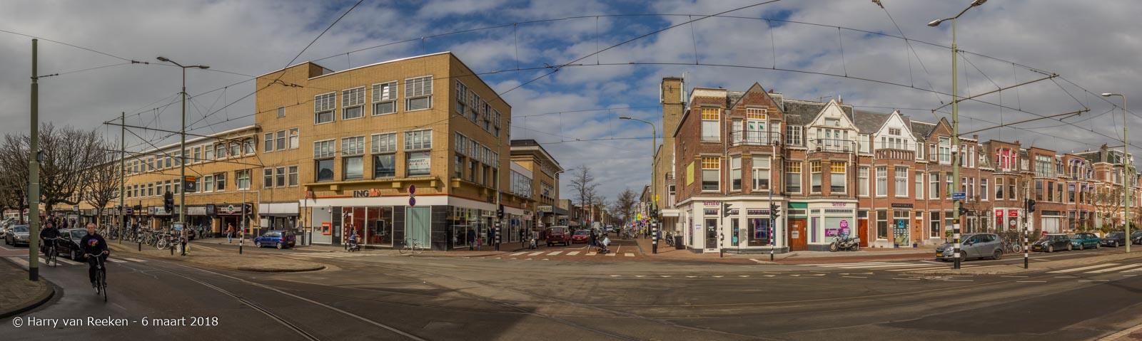 Laan van Meerdervoort-Fahrenheitstraat-wk12-03-Pano