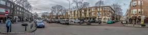 Goudsbloemlaan-Irisstraat-Pano