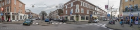 Thomsonlaan - Fahrenheitstraat-pano-1