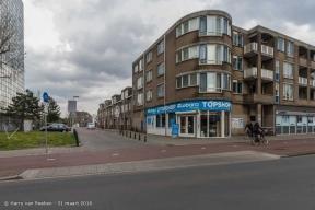 Bontekoestraat - Rijswijkseweg-1-2