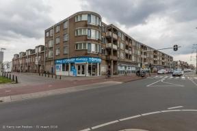 Bontekoestraat - Rijswijkseweg-1