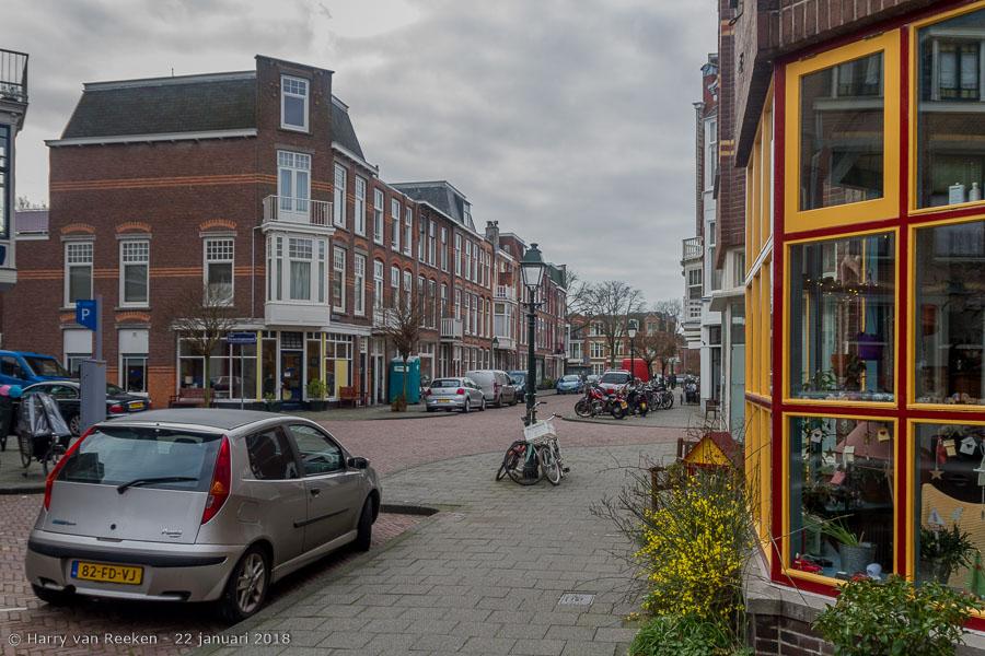 Boreelstraat-02