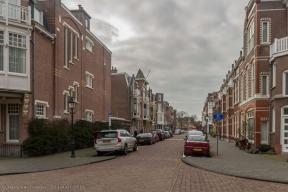 Boreelstraat-01