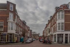 Boreelstraat-03