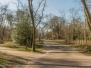Bomen-Bloemenbuurt - wijk 12 - Straten B