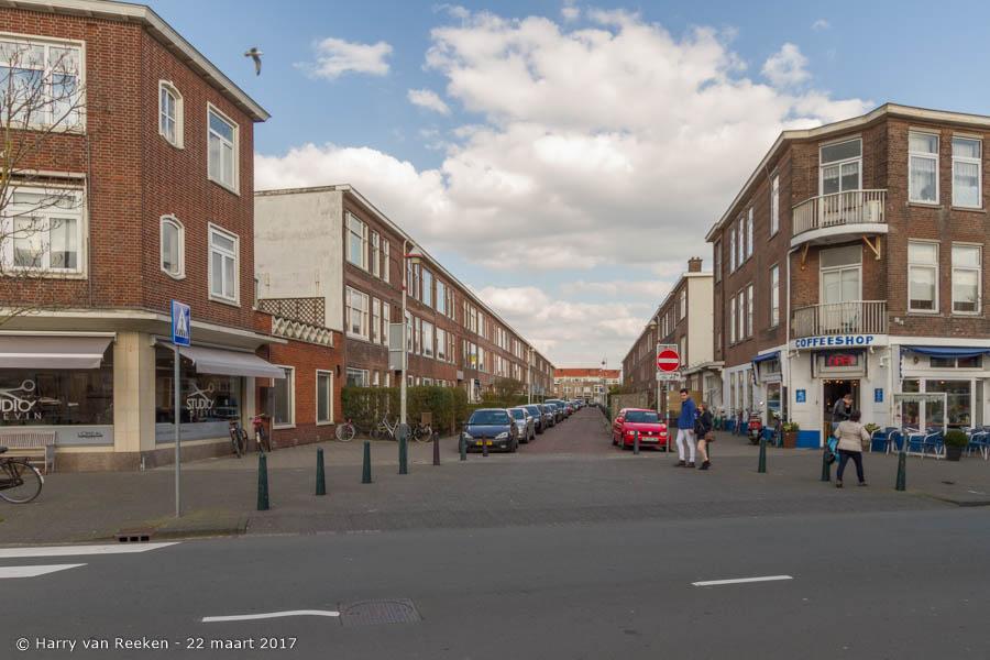 Bosschestraat - Gentsestraat-1