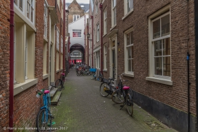 Boterstraat-2