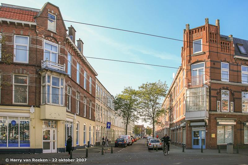 bothastraat-2
