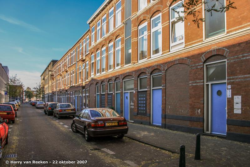 bothastraat-4
