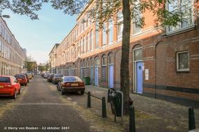 bothastraat-3