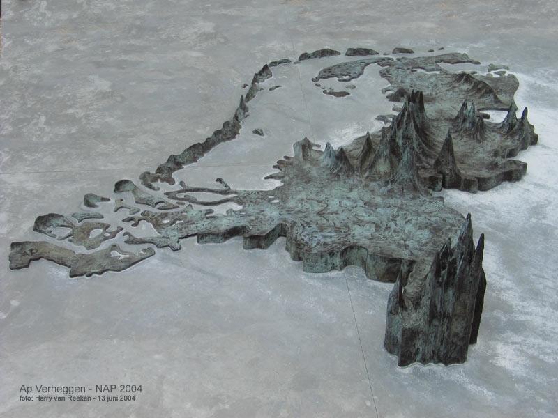 Ap Verheggen - Nap 2004 -1