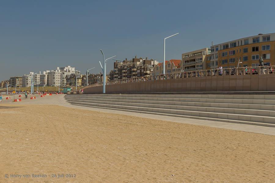 Boulevard - Scheveningen- 06