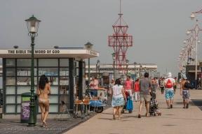 Boulevard - Scheveningen- 27