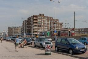 Boulevard - Scheveningen- 28