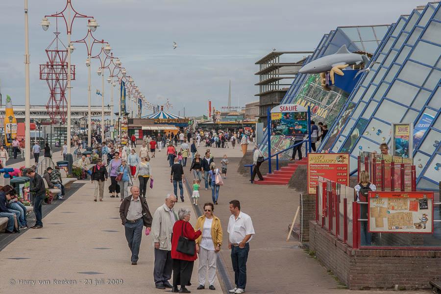 Boulevard-Strandweg-002