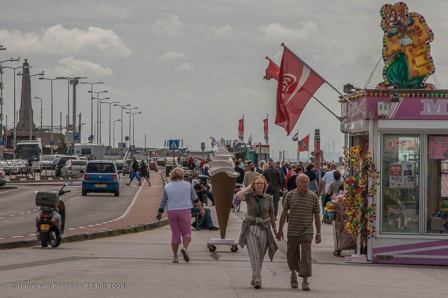 Boulevard-Strandweg-005
