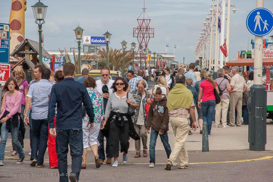 Boulevard-Strandweg-007