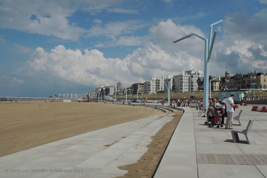 Boulevard-strand scheveningen-3