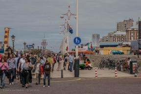 Boulevard-Strandweg-006