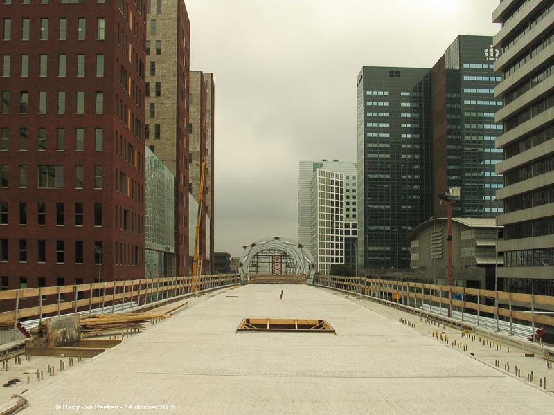 20051014-10