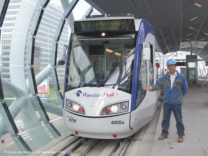 20060921-19