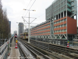 20041206-09