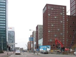 20050314-01